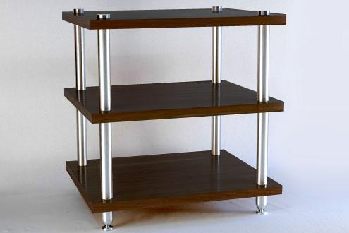 Hifi rack high end  HIGHEND HIFI RACK 4 livelli (t560n) | eBay